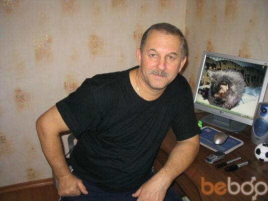 Фото мужчины 02vlad, Forfar, Великобритания, 61