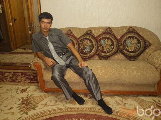 Фото мужчины Noname xXx, Ташкент, Узбекистан, 28