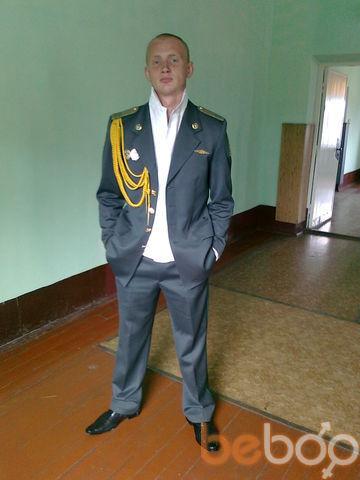 Фото мужчины Maugli, Харьков, Украина, 30