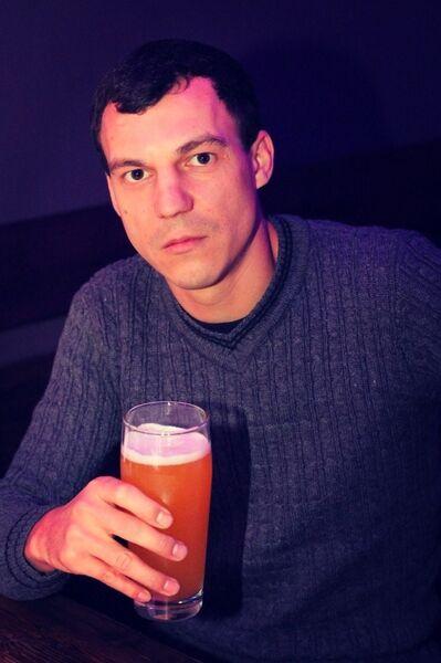 Фото мужчины edik, Павлоград, Украина, 33