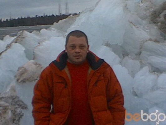 Фото мужчины lexa, Тарко-Сале, Россия, 37