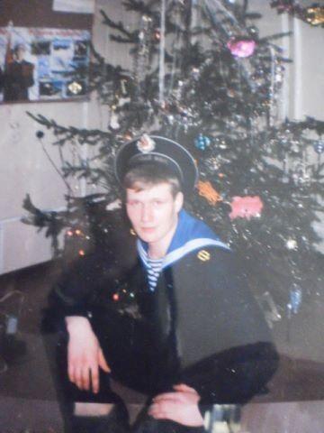 Фото мужчины анатолий, Барнаул, Россия, 37
