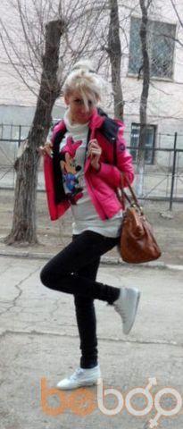 Фото девушки MaliWka, Алматы, Казахстан, 29