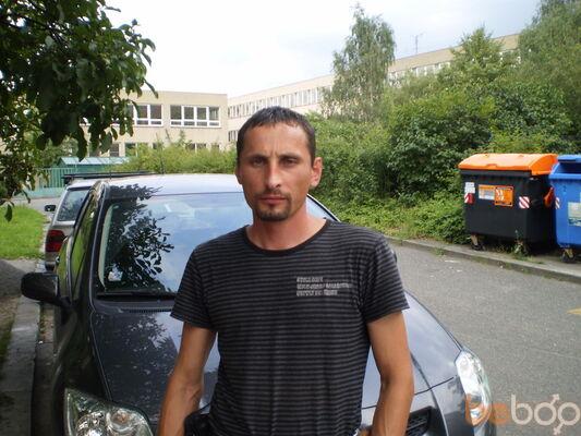 Фото мужчины ljova, Praha, Чехия, 45