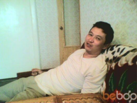Фото мужчины Domik, Алматы, Казахстан, 44