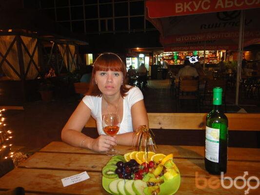Фото девушки Ангел, Курск, Россия, 44