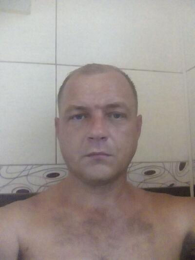 Фото мужчины Максим, Краматорск, Украина, 40