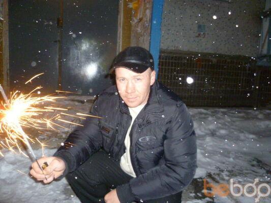 Фото мужчины pawel, Тольятти, Россия, 42