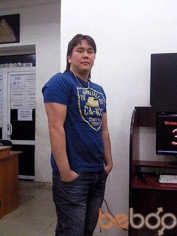 Фото мужчины Azat, Ташкент, Узбекистан, 32