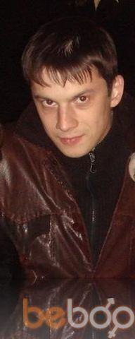 Фото мужчины zubilo83, Казань, Россия, 34