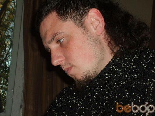 Фото мужчины Jorik, Витебск, Беларусь, 31
