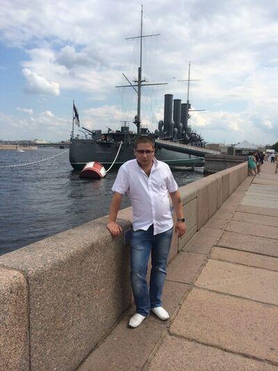 Фото мужчины Denis, Казань, Россия, 32