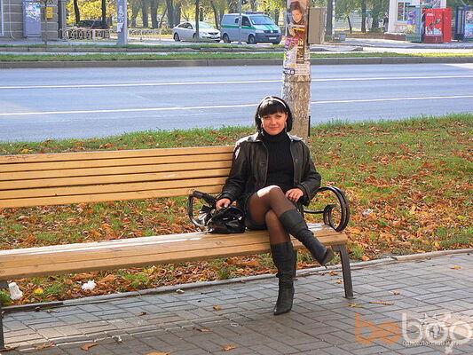Фото девушки Джени, Запорожье, Украина, 32