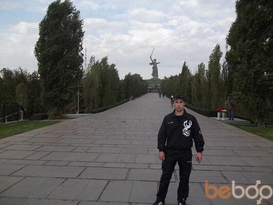 Фото мужчины ANALORVATEL, Ростов-на-Дону, Россия, 28