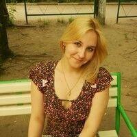 Фото мужчины Анастасия, Томилино, Россия, 22