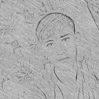 Фото мужчины Наиль, Уральск, Казахстан, 19