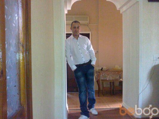Фото мужчины yaguar1973, Баку, Азербайджан, 44