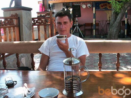 Фото мужчины олег, Николаев, Украина, 40