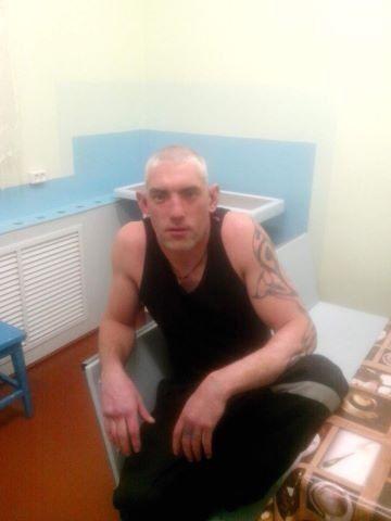 Фото мужчины Максим, Москва, Россия, 30