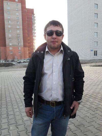 Фото мужчины Феликс, Нижний Тагил, Россия, 33