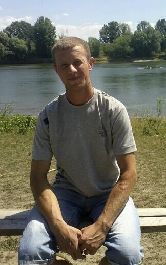 Фото мужчины Михаил, Бендеры, Молдова, 28