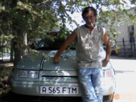 Фото мужчины vaso, Актау, Казахстан, 56