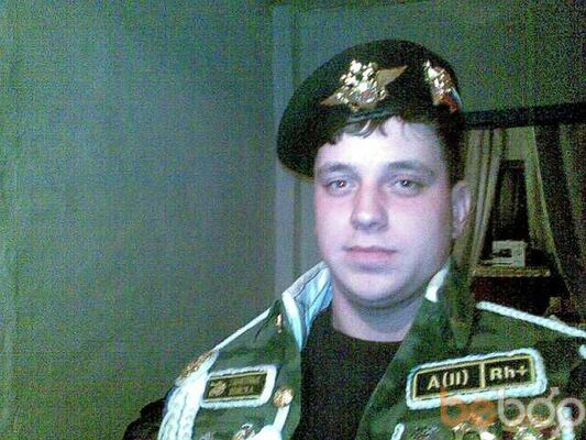 Фото мужчины nikon42, Прокопьевск, Россия, 31