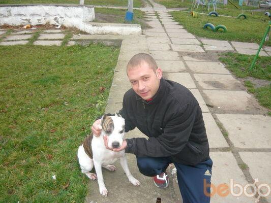 Фото мужчины stalin, Кишинев, Молдова, 26