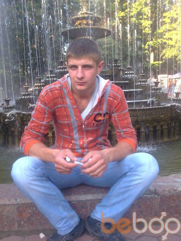 Фото мужчины vitea, Кишинев, Молдова, 29