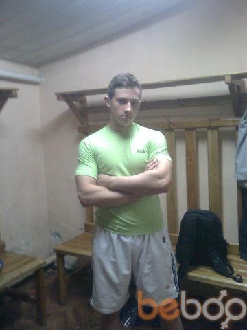 Фото мужчины Victory, Караганда, Казахстан, 24