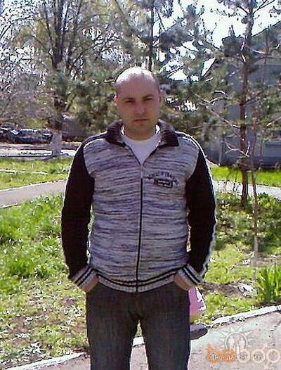 Фото мужчины Rusia, Днепропетровск, Украина, 34