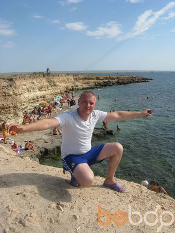Фото мужчины ryzya, Кировоград, Украина, 35