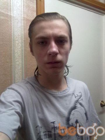 Фото мужчины Витя, Санкт-Петербург, Россия, 26