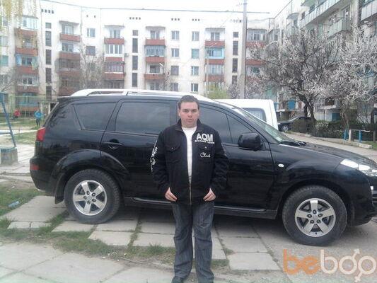 Фото мужчины stas, Киев, Украина, 38
