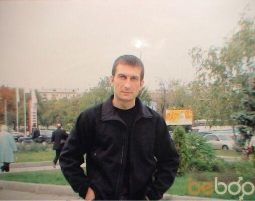 Фото мужчины 991404, Готвальд, Украина, 42