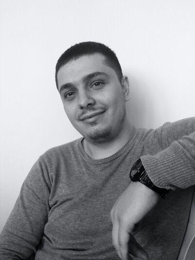 Фото мужчины Егор, Кишинев, Молдова, 26