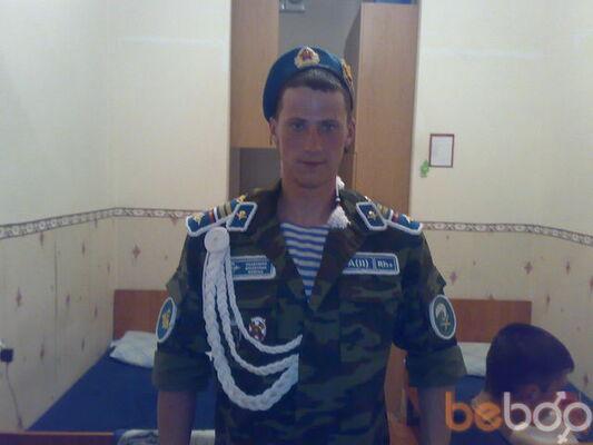 Фото мужчины 72rus, Ишим, Россия, 28