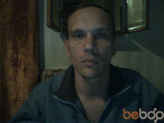 Фото мужчины vladimir, Самарканд, Узбекистан, 42