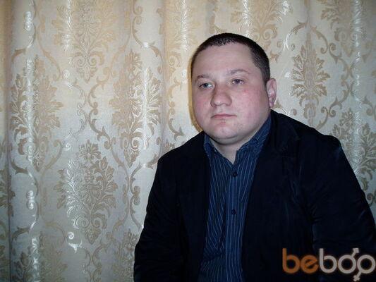 Фото мужчины Guru, Киев, Украина, 38