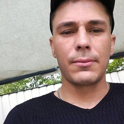 Фото мужчины Кирилл, Кавалерово, Россия, 32