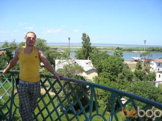 Фото мужчины Romci, Москва, Россия, 31