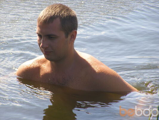 Фото мужчины Yarik, Киев, Украина, 32