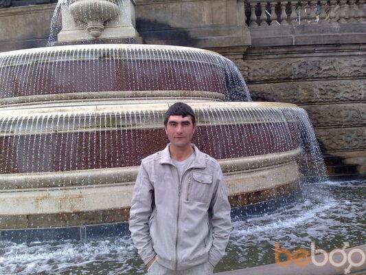 Фото мужчины chiril l, Оргеев, Молдова, 32