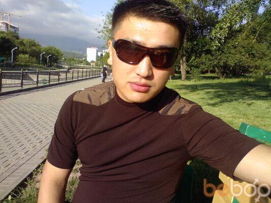 Фото мужчины Dastan, Алматы, Казахстан, 32