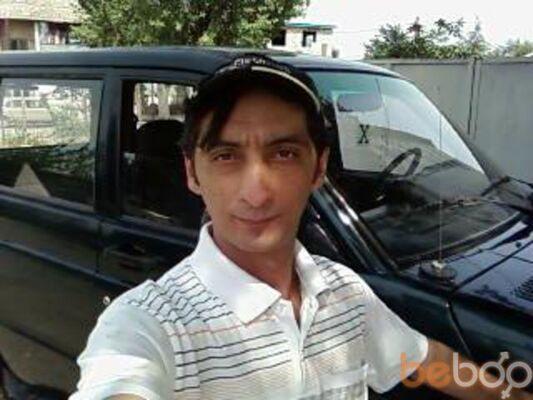 Фото мужчины Aliyev, Баку, Азербайджан, 43