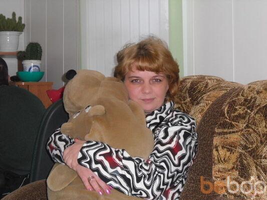Фото девушки svetik, Орск, Россия, 41