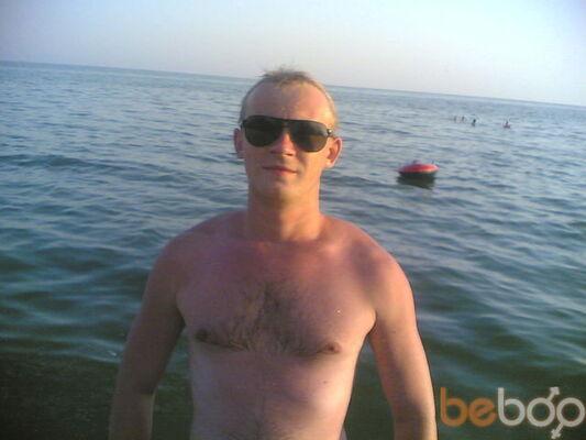 Фото мужчины Секси Бой, Белая Церковь, Украина, 29