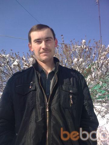 Фото мужчины Pasha8050, Бишкек, Кыргызстан, 31