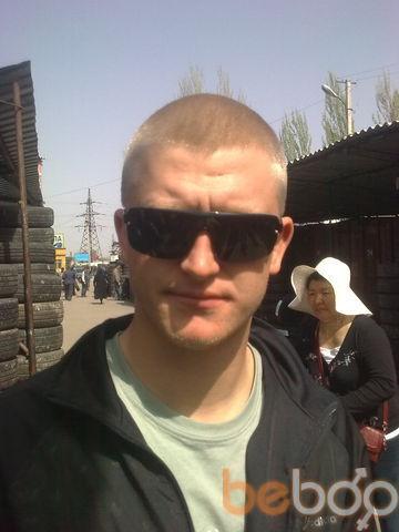 Фото мужчины Chapa130, Бишкек, Кыргызстан, 28