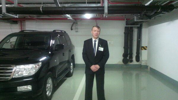 Фото мужчины Геннадий, Екатеринбург, Россия, 44